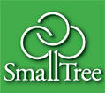 smalltree